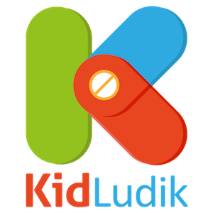 KidLudik