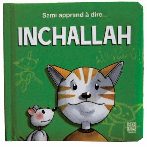 inchallah Sami