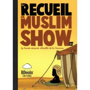 Recueil du Muslim Show